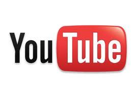 Indicadores de Gestión - Video