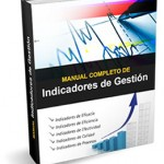 Manual de Indicadores de Gestion