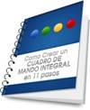 Manual Cuadro de Mando Integral