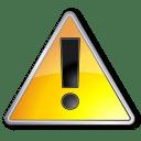 Riesgo | Videos en español sobre Gestión de Riesgos