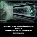 La Convergencia entre Business Intelligence y Balanced Scorecard