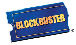 Blockbuster no vio el futuro