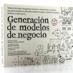 Business Model Canvas: descarga el libro