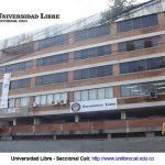 Balanced Scorecard de una universidad creado en 5 días