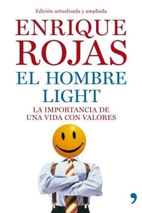 El hombre light