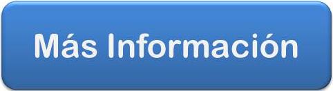 M�s informaci�n