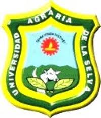 Universidad Agraria de la Selva
