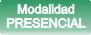 Peligros y Riesgo | Formación de Profesionales en IPER