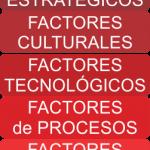 Factores Críticos de Éxito (FCE): Cuáles son los Aspectos más Adecuados