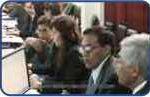 Indicadores de Gestión | Capacitación | Cursos para crear Indicadores