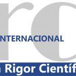 Certificación Internacional en Estrategias con Rigor Científico