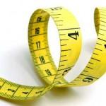 Indicdores para medir Valores