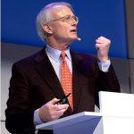 La Cadena de Valor de Michael Porter - Información, Artículos y Videos