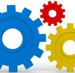 Sistema de Gestion | Información, Noticias, Ejemplos, Casos
