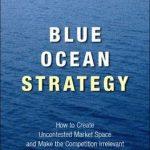 Qué es la Estrategia del Océano Azul | Cómo y cuándo se implementa