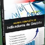 Manual de Indicadores de Gestión