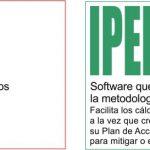 Beneficios de contar con Indicadores de Peligros y Riesgo (IPER)