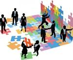Cómo debe ser la Ejecución Estratégica: Procesos y Sistemas