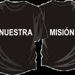 Misión: ¿Cómo se potencia la razón de ser de una organización?