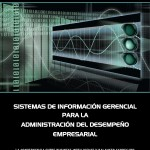 La Convergencia entre Business Intelligence y Balanced Scorecard