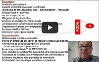 Video FODA Matemático
