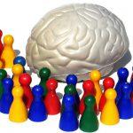 De una Mentalidad Operativa a una Mentalidad Estratégica