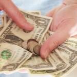 ¿Te animas a apostar tu salario?