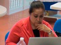 Plan Estratégico en Huanimaro