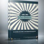Dossier Estratégico 2014-2015