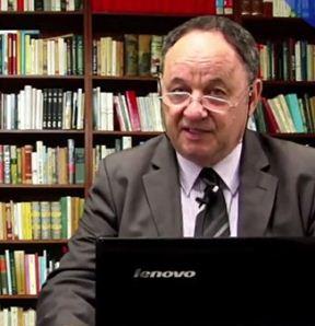 Prof. Mario Hécor Vogel