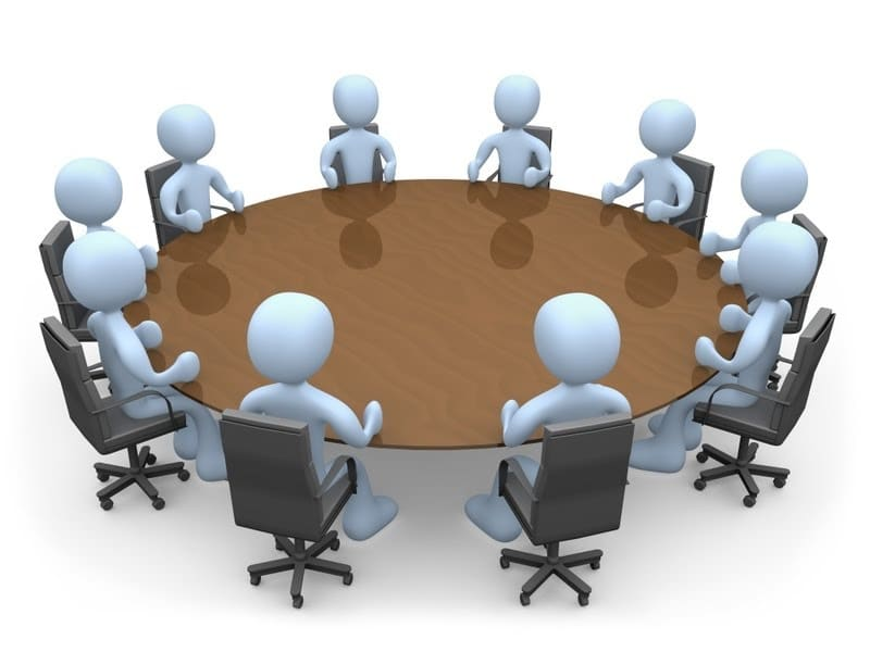 Los objetivos estratégicos sirven para tomar decisiones