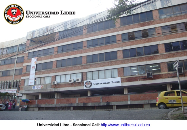 Balanced Scorecard de la universidad en 5 días
