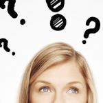 Estrategia competitiva: sus 7 herramientas y diferenciadores