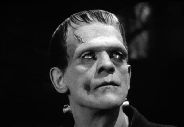 Mapa estratégico del BSC de Frankenstein