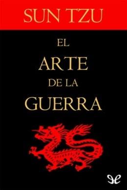 el arte de la guerra de sun tzu y otros valiosos libros