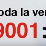 ISO 9001 2015 PDF ➨Descarga Completa ➨GRATIS ➨en Español