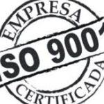 empresas certificadas iso 9001, norma 9001, iso 2015, norma iso 9001 version 2015 en word, 9001 iso 2015 pdf,