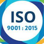 norma iso 9001 2015 pdf, normas de calidad iso 9001, iso 90001, norma iso 9000 version 2015, norma iso 9000 pdf 2015,